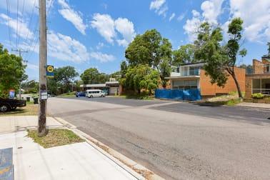 19 Lloyd Avenue Chain Valley Bay NSW 2259 - Image 3