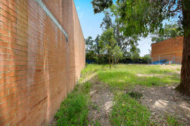 27 Lloyd Avenue Chain Valley Bay NSW 2259 - Image 2