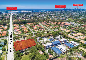 156  Whiting Street Labrador QLD 4215 - Image 1