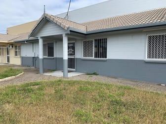 12 Reward Court Bohle QLD 4818 - Image 1