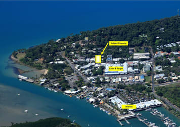 10 Macrossan St Port Douglas QLD 4877 - Image 2