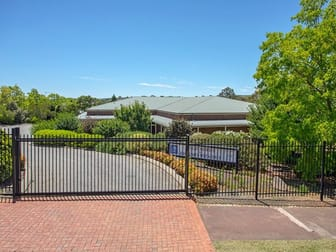 Corner of Botany Drive & The Golden Way Golden Grove SA 5125 - Image 2