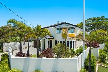 408 Coolangatta Road Tugun QLD 4224 - Image 2
