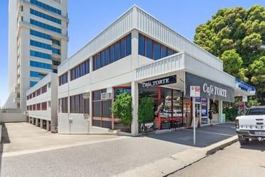 First Floor - Tenancy 5/62 Walker Street Townsville City QLD 4810 - Image 1