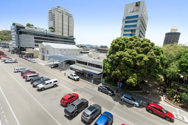 Suite 1/62 Walker Street Townsville City QLD 4810 - Image 2