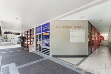 First Floor - Tenancy 5/62 Walker Street Townsville City QLD 4810 - Image 3