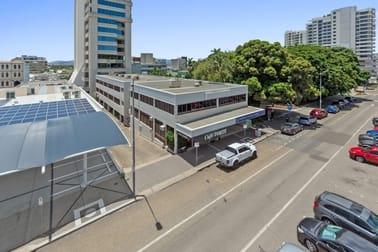 First Floor - Tenancy 5/62 Walker Street Townsville City QLD 4810 - Image 2