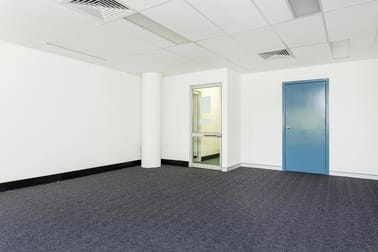 729 Pittwater Road Dee Why NSW 2099 - Image 2