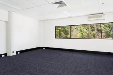 7/729 Pittwater Road Dee Why NSW 2099 - Image 3