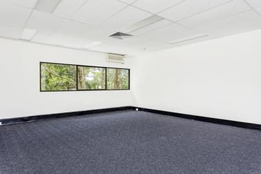 7/729 Pittwater Road Dee Why NSW 2099 - Image 2