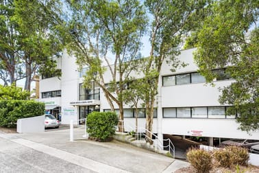 8/729 Pittwater Road Dee Why NSW 2099 - Image 1