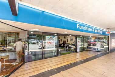 393 Ruthven Street, Toowoomba City QLD 4350 - Image 1