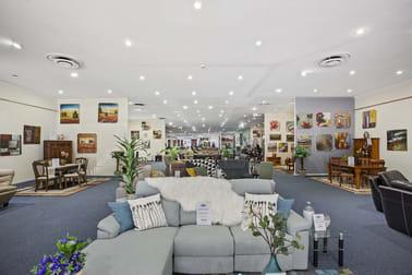 393 Ruthven Street, Toowoomba City QLD 4350 - Image 3