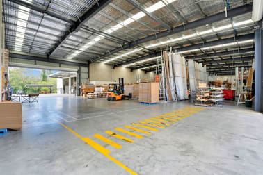 68 Business Street Yatala QLD 4207 - Image 3