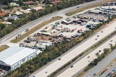 180 Heslop Road Helensvale QLD 4212 - Image 2