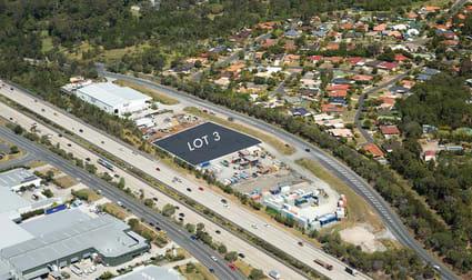 180 Heslop Road Helensvale QLD 4212 - Image 3