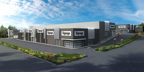 529 - 543 Alderley Street Harristown QLD 4350 - Image 2