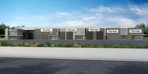 529 - 543 Alderley Street Harristown QLD 4350 - Image 3