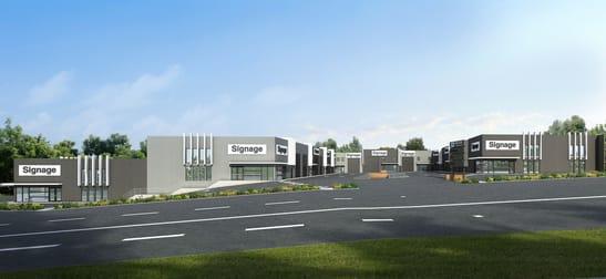 529 - 543 Alderley Street Harristown QLD 4350 - Image 1