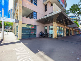53/45 Shelley Street, Sydney NSW 2000 - Image 1