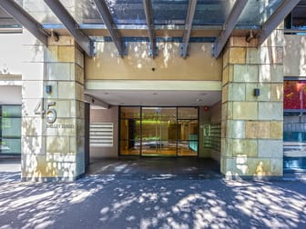 53/45 Shelley Street, Sydney NSW 2000 - Image 3