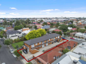 1-10/55 Swan Street Footscray VIC 3011 - Image 1