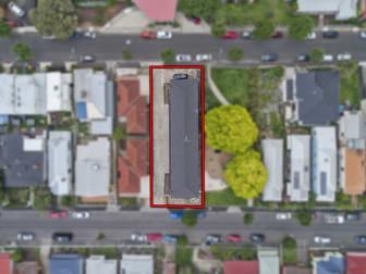 1-10/55 Swan Street Footscray VIC 3011 - Image 2