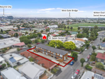 1-10/55 Swan Street Footscray VIC 3011 - Image 3