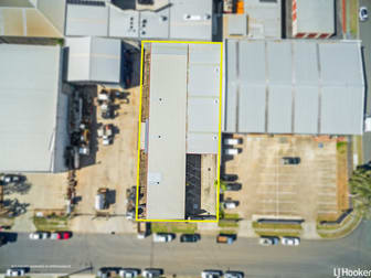 24 Beach Street Kippa-ring QLD 4021 - Image 3