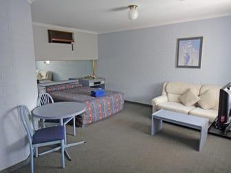 29 Clyde Street Batemans Bay NSW 2536 - Image 3