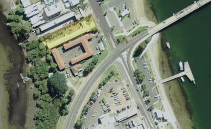 29 Clyde Street Batemans Bay NSW 2536 - Image 1
