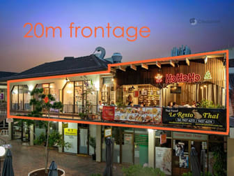 Shop 10/43-45 Burns Bay Road Lane Cove NSW 2066 - Image 1