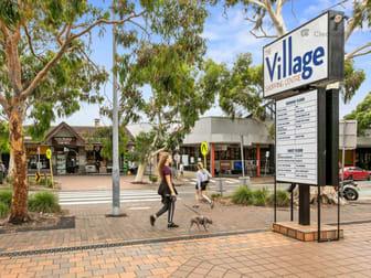 Shop 10/43-45 Burns Bay Road Lane Cove NSW 2066 - Image 2