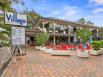 Shop 10/43-45 Burns Bay Road Lane Cove NSW 2066 - Image 3