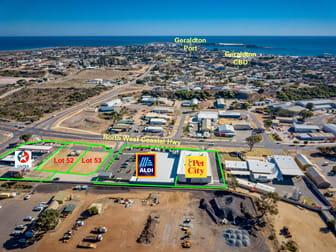 Lot 52 North West Coastal Hwy Geraldton WA 6530 - Image 2