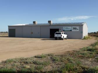 Lot 22 Broadstock Road Port Pirie SA 5540 - Image 1