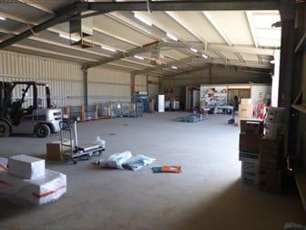 Lot 22 Broadstock Road Port Pirie SA 5540 - Image 2