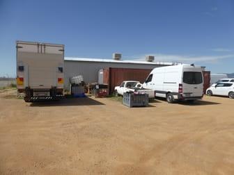 Lot 22 Broadstock Road Port Pirie SA 5540 - Image 3