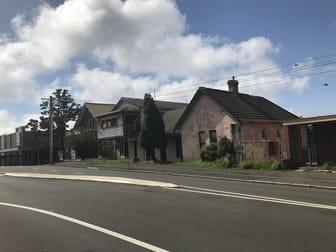 39 Waratah Street Katoomba NSW 2780 - Image 2