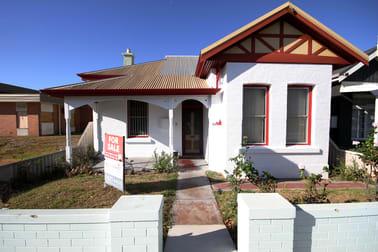 61 Durlacher Street Geraldton WA 6530 - Image 2