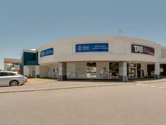 9 Bonner Drive Malaga WA 6090 - Image 1