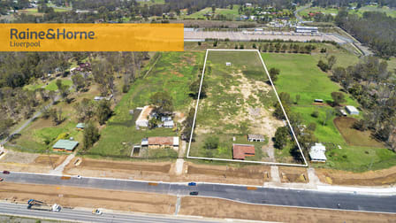 479 & 487 Bringelly Road Rossmore NSW 2557 - Image 1