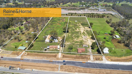 479 & 487 Bringelly Road Rossmore NSW 2557 - Image 2