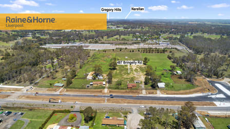 479 & 487 Bringelly Road Rossmore NSW 2557 - Image 3