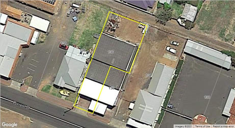 136 Forrest Street Collie WA 6225 - Image 1