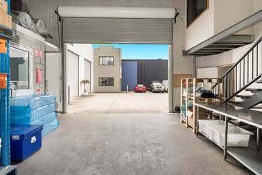 2/52 Centennial Circuit Byron Bay NSW 2481 - Image 2