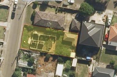 Francis Avenue Brighton-le-sands NSW 2216 - Image 1