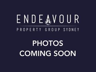 Francis Avenue Brighton-le-sands NSW 2216 - Image 3