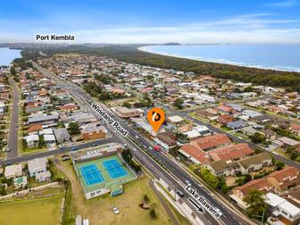 237 Windang Road Windang NSW 2528 - Image 3