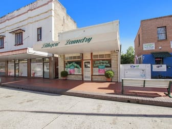 36 Main Street Lithgow NSW 2790 - Image 3